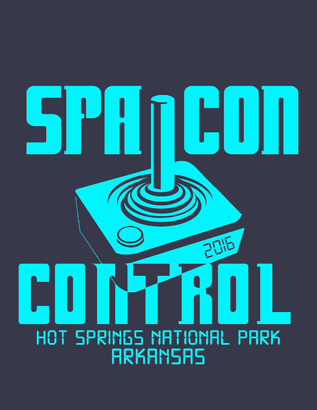 spa-con-control-volunteer-shirts