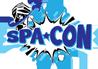 Spa-Con